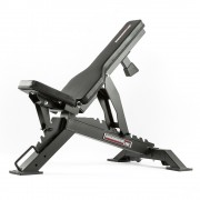 Barbarian-Line Warrior Bench - Slim