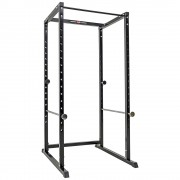 Heavy Duty - Power Rack 06
