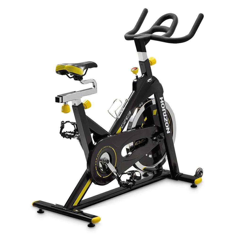 Horizon Fitness Horizon Indoor Cycle GR3 ICB-GR3