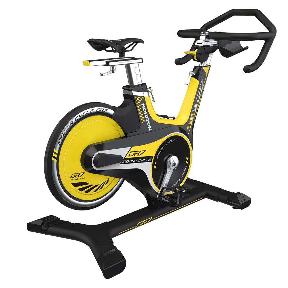 Horizon Fitness Horizon Indoor Cycle GR7 ICB-GR7