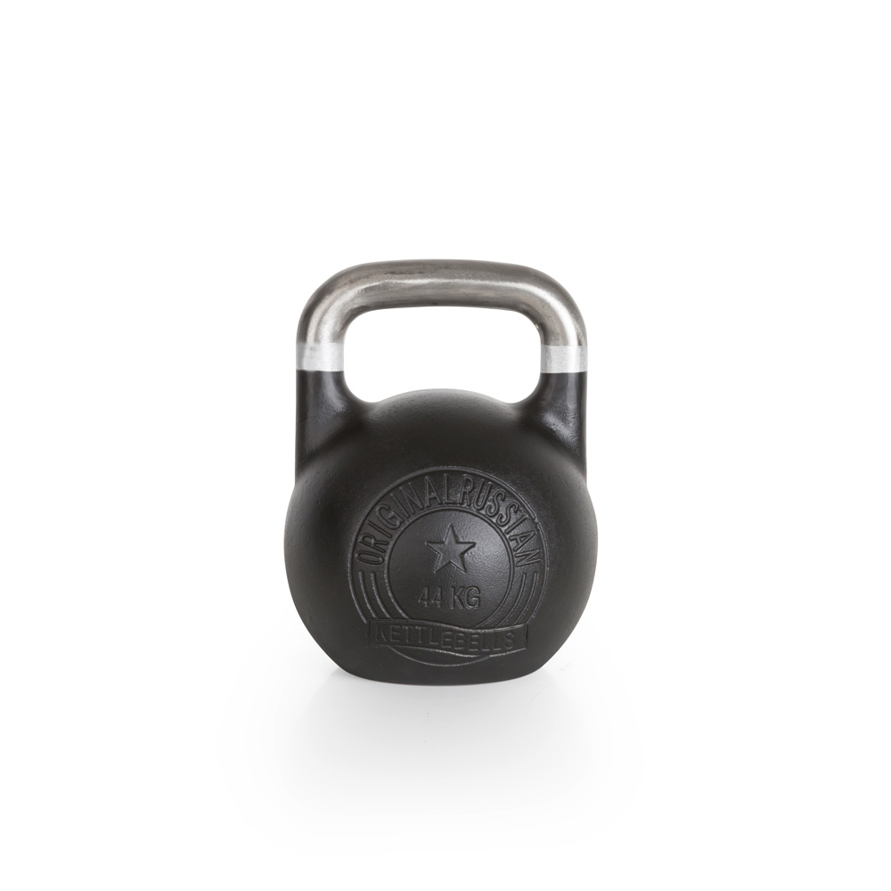 Original Russian Kettlebell - Competition 44 kg KB-ST-0044