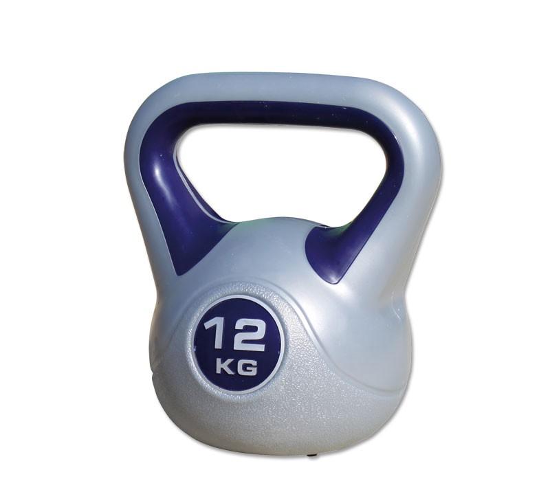 Megafitness Shop Kettlebell Style - 12 kg KB-PP-0012