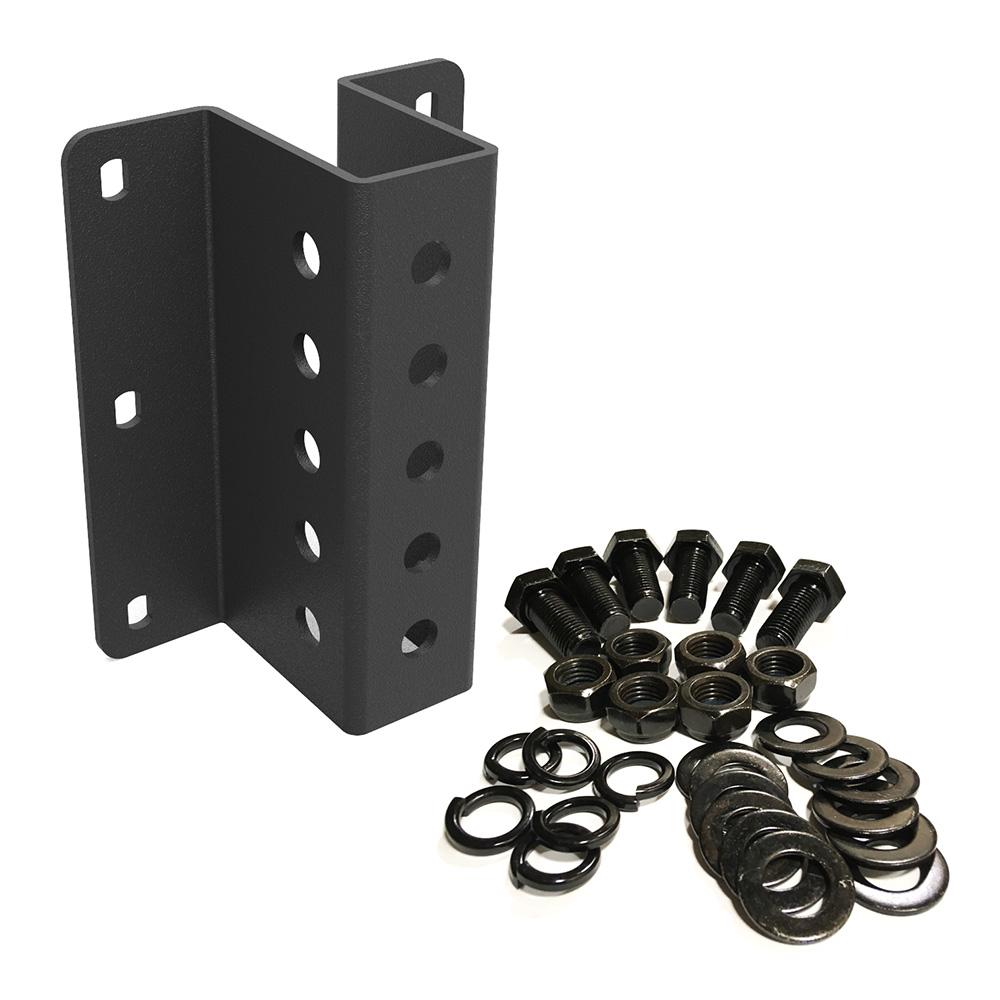 ATX® RIG 4.0 - Wall Bracket ATX-4-0-W-BRACKET