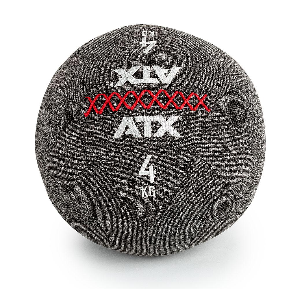 20 % günstiger - ATX® Wall Ball - Kevlar® - 4 kg WB-KV-004