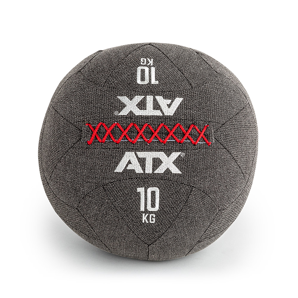 20 % günstiger - ATX® Wall Ball - Kevlar® - 10 kg WB-KV-010
