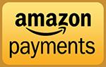 Amazon Payments - Bonität vorausgesetzt