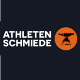 Athletenschmiede Worms