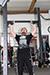 Vorschaubild - 1. ATX® Strongman Cup 2016