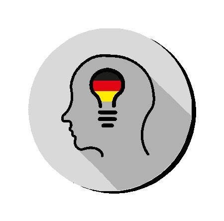 German Brand